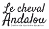 Le Cheval Andalou Logo